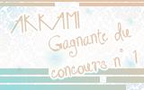Akkami Kuuyami - Toujours dissimuler ses émotions L8baw
