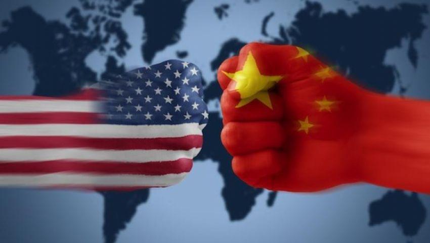 تطور و تحول العلاقات الأمريكية – الروسية