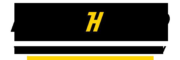 News Habbo - Le retour du TTHS LG2lA
