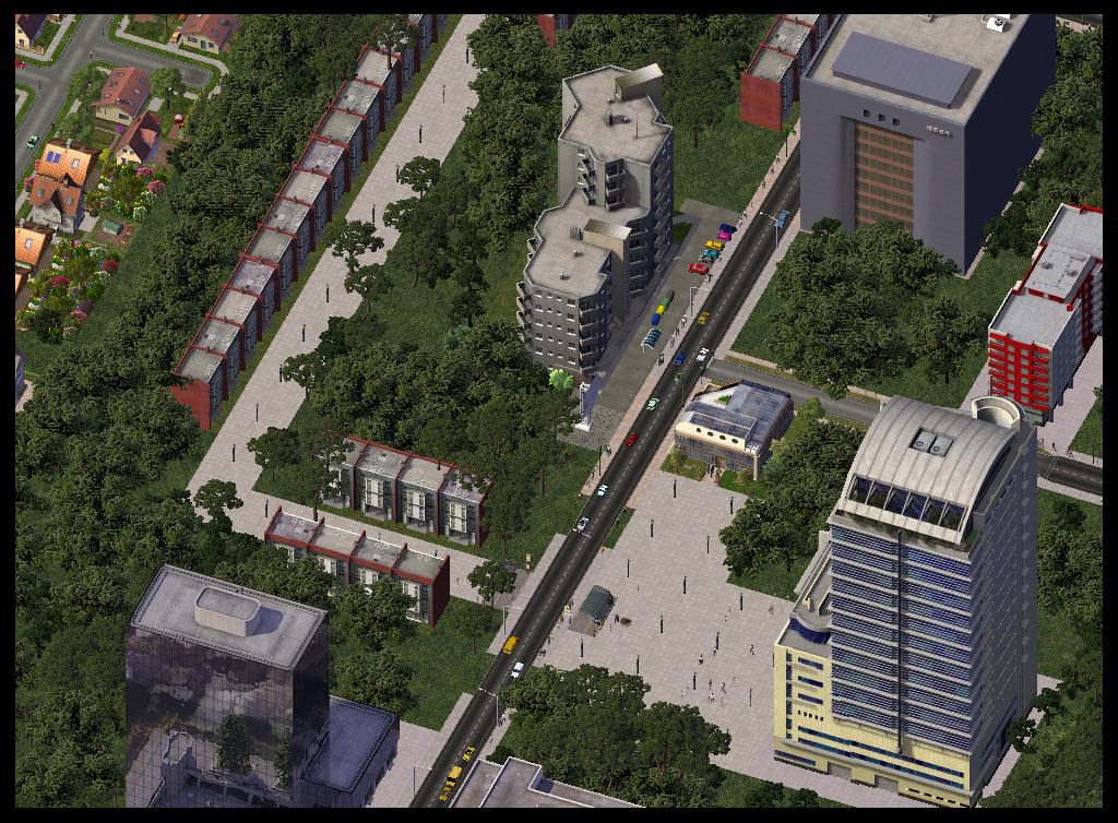 Ville de Vales - Page 2 LXy9a