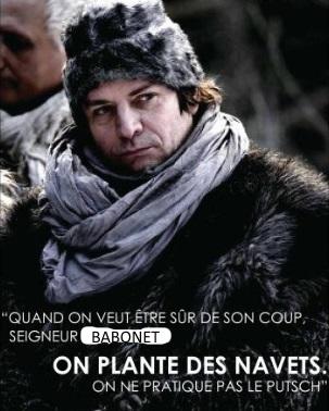 [2018][EA][PARIS] Horus Heresy WE - LES MECHANTS ! - Page 4 Ldb2w