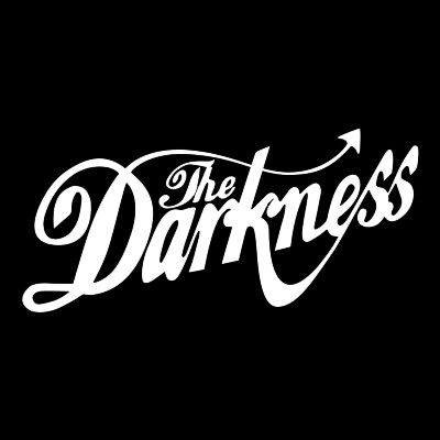THE DARKNESS [Lyon - 69] > 03-02-2020