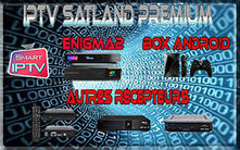Satland Forum