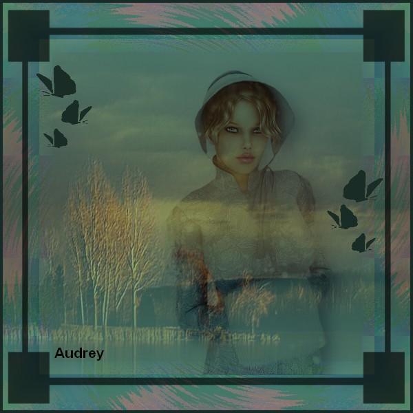 Defis d'Audrey : 4 - 5 - 6** - Page 3 LnoE