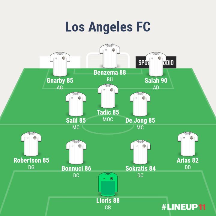 Compo MLS  S3 avant Mercredi 20h  Lp0d4