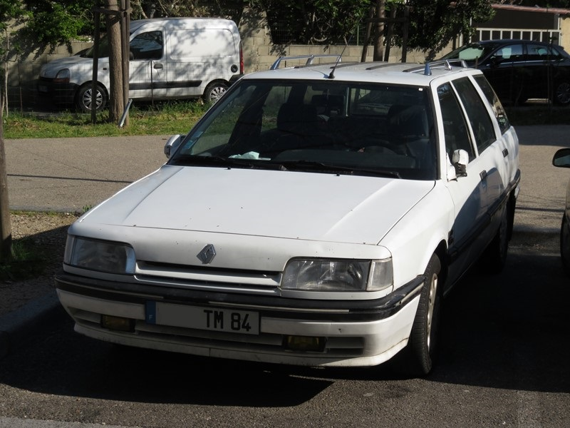 mL245