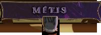 Confrérie Métis