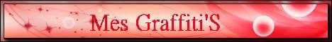 Mes Graffiti'S, bannières et Logos MRrRm