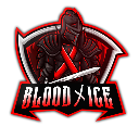 BLOODメiCE