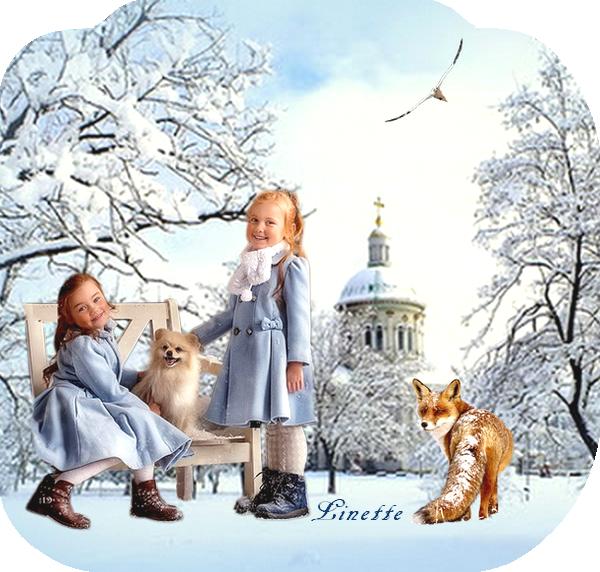 187 hiver