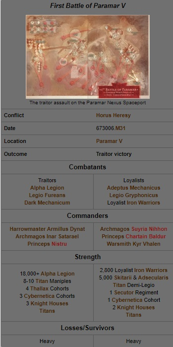 Le conseil de guerre (Aaron Dembsky Bowden) MxWo5