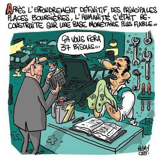 Humour du Jour..toujours :) - Page 2 N0LLQ