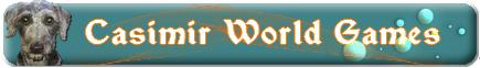 créer un forum : chez gol et nath - Portail N5Exd