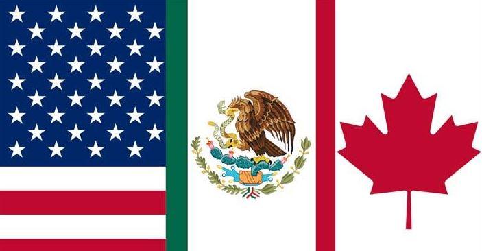 المكسيك خارج نافتا: وجهات نظر للمناقشة الأوروبية (دراسات روتليدج في الاقتصاد العالمي الحديث)