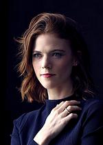 Hazel Vikström