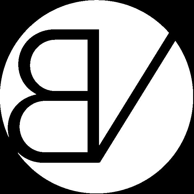 logo-bleu-vert-signature