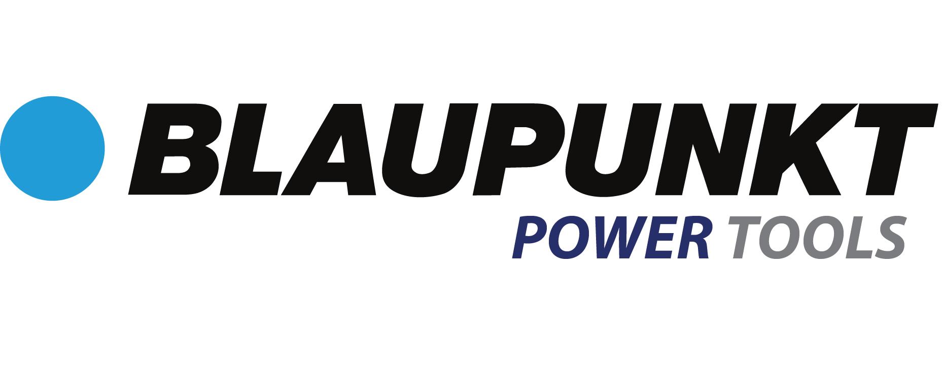 Blaupunkt Aspirateur WD4000 Eau et Poussière Électrique 1250W, Réservoir 15L -Avec accessoires Fonction de Soufflerie