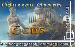 L'Odyssey Graph : présentation NOm7J