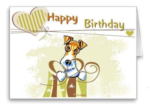 Un joyeux anniversaire - Page 17 NW02l