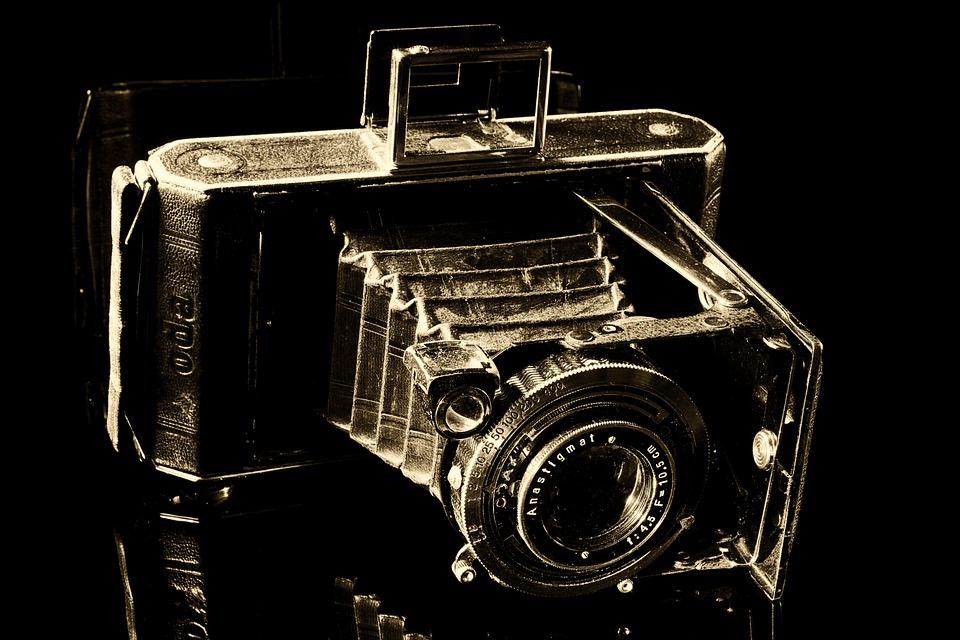 "Tubes ""Cinéma"" ... appareils photos ... NWVgK"