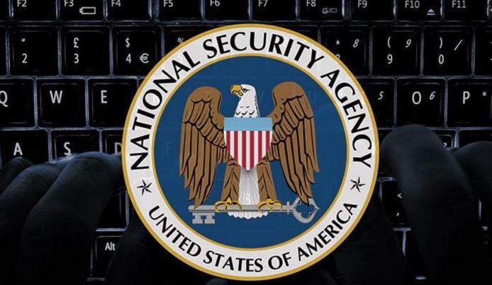 دراسة في الأمن القومي الأمريكي وحقوق الإنسان: بين الثنائيات الجدلية وإستراتيجيات الموازنة