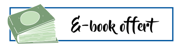 E-book Manger sainement sans se prendre la tête