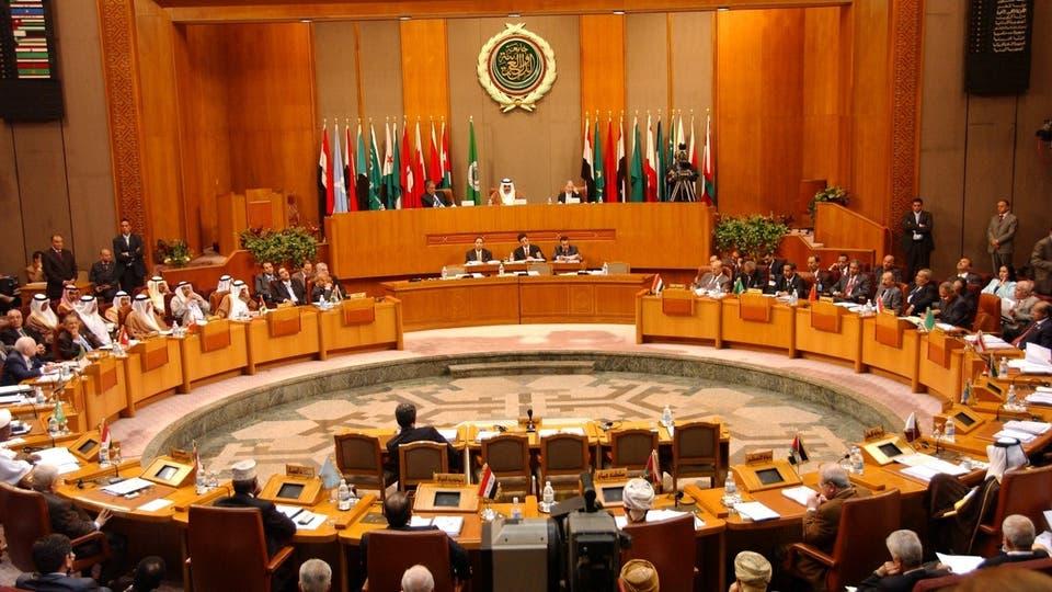 اصلاح النظام الاقليمي العربي بين الحاجة الداخلية والضغوط الخارجية