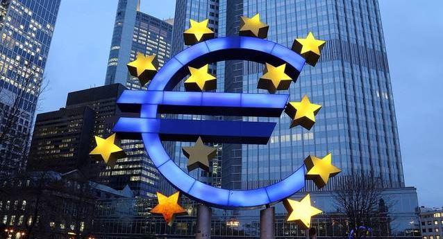 تداعيات أزمة منطقة اليورو على تدفقات الاستثمار الأجنبي المباشر إلى دول الاتحاد الأوروبي: دراسة حالة فرنسا
