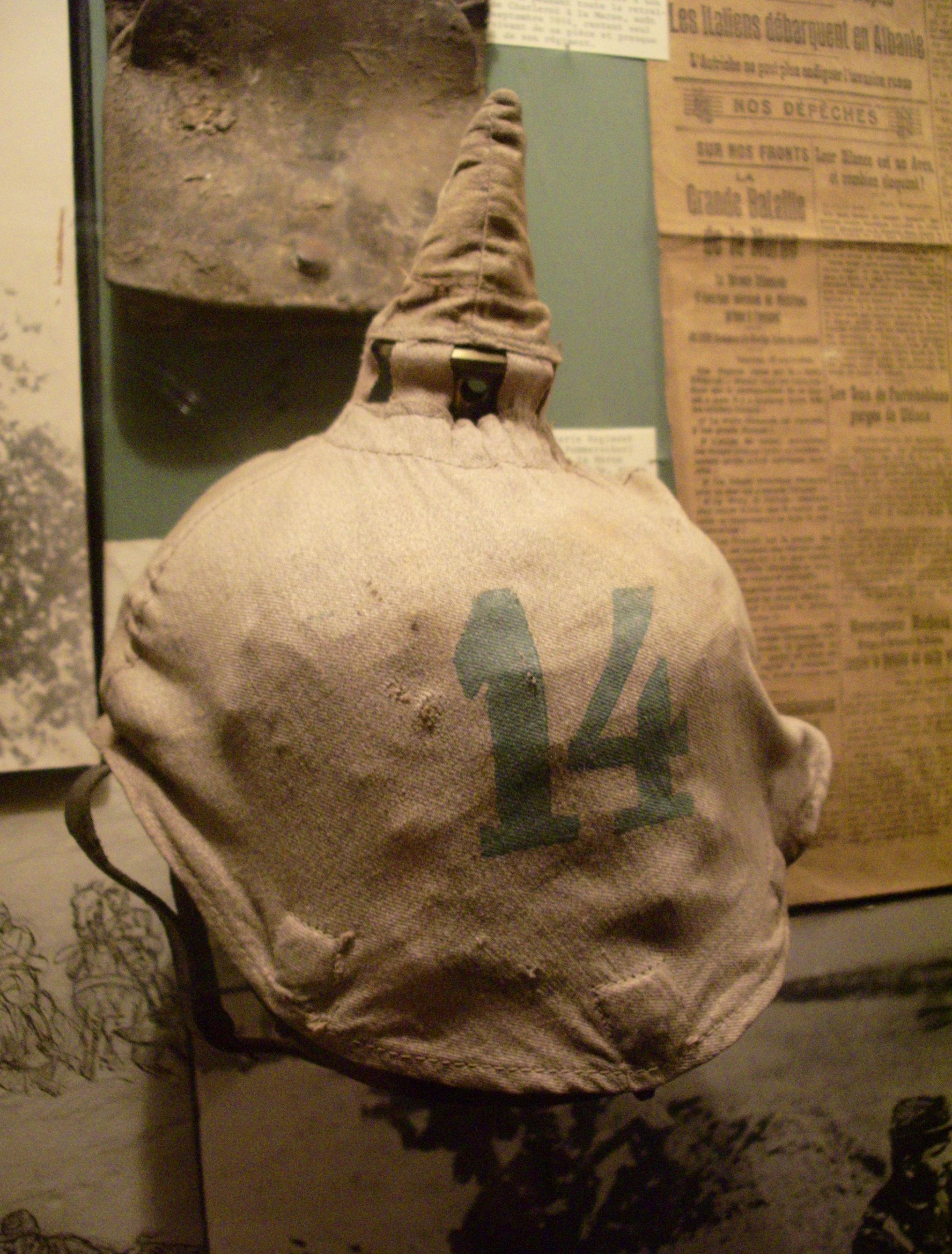 Visite musée de l'Emperi ! Nmjjb