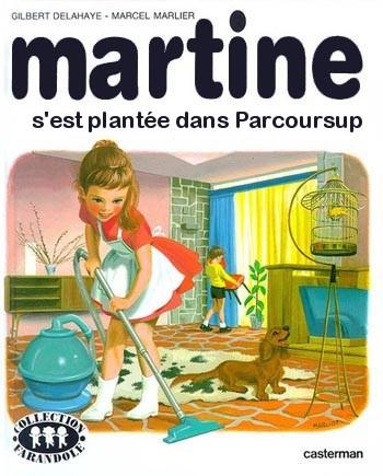 Martine En Folie ! - Page 4 NmrD1