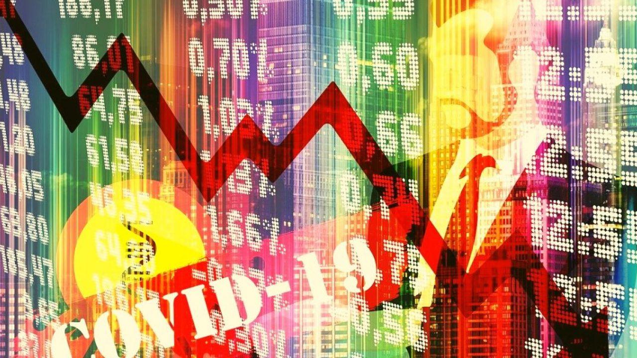 La politique budgétaire en temps de crise : Instrument de stabilité et de sortie des crises financières et économiques