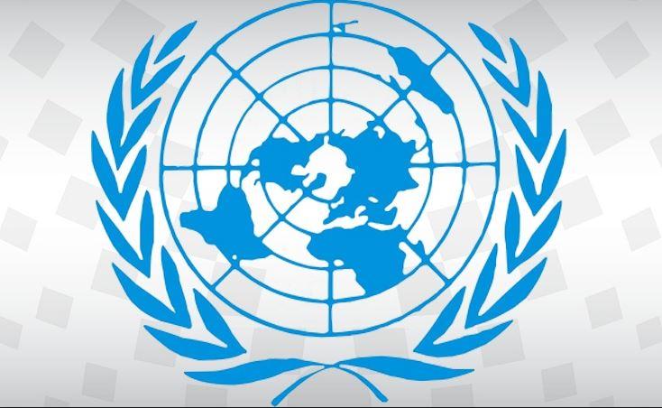 إدارة مجلس الأمن الدولي للأزمات الدولية: دراسة حالة الأزمة السورية 2011-2017