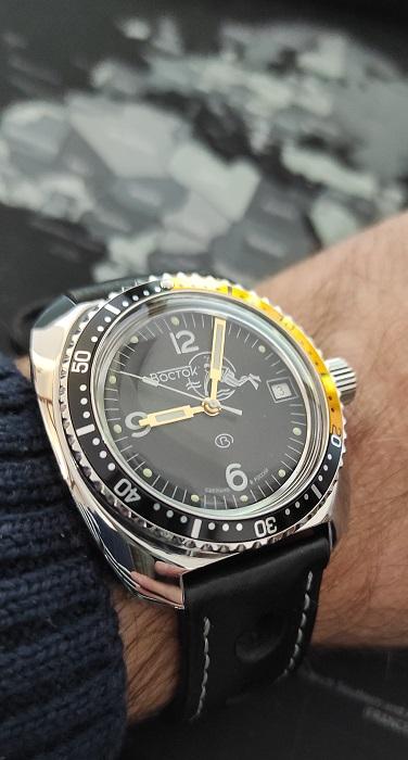 Vos montres russes customisées/modifiées - Page 14 Nx39d
