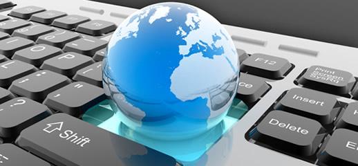 التغيرات التكنولوجية في عالم اليوم: ما هي الفرص للجزائر؟