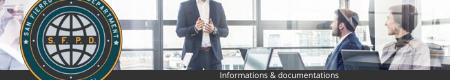 Informations & Documentations