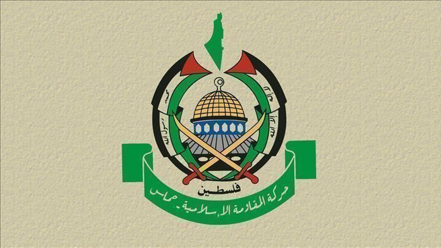 حركة حماس: تتجنب الصواب في تعريف الصراع في فلسطين في اللحظة الراهنة