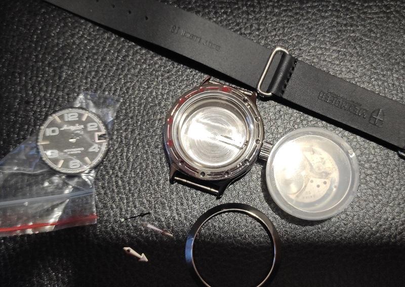Vos montres russes customisées/modifiées - Page 12 OOpmG