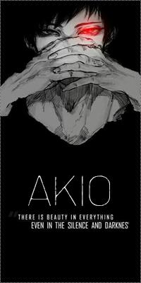 Akio Coon