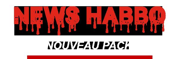 News Habbo - Pack Porche étrange OV5bD