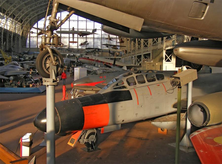 Brussels Air Museum - 18 novembre 2007 Og5l7