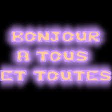Bonjour, bonsoir..... - Page 33 OxmYY