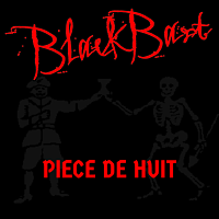 BLACKBART