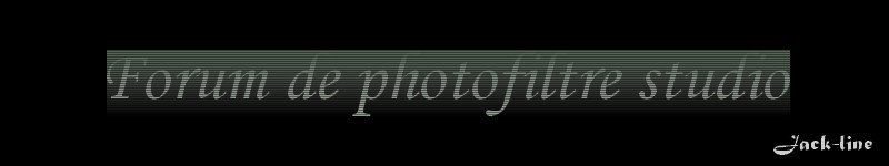 """N° 24 PFS """"Outils  T de Texte / Effet Dégradé /""""Filtre > Couleur > Colorisé  - Page 2 PENnR"""