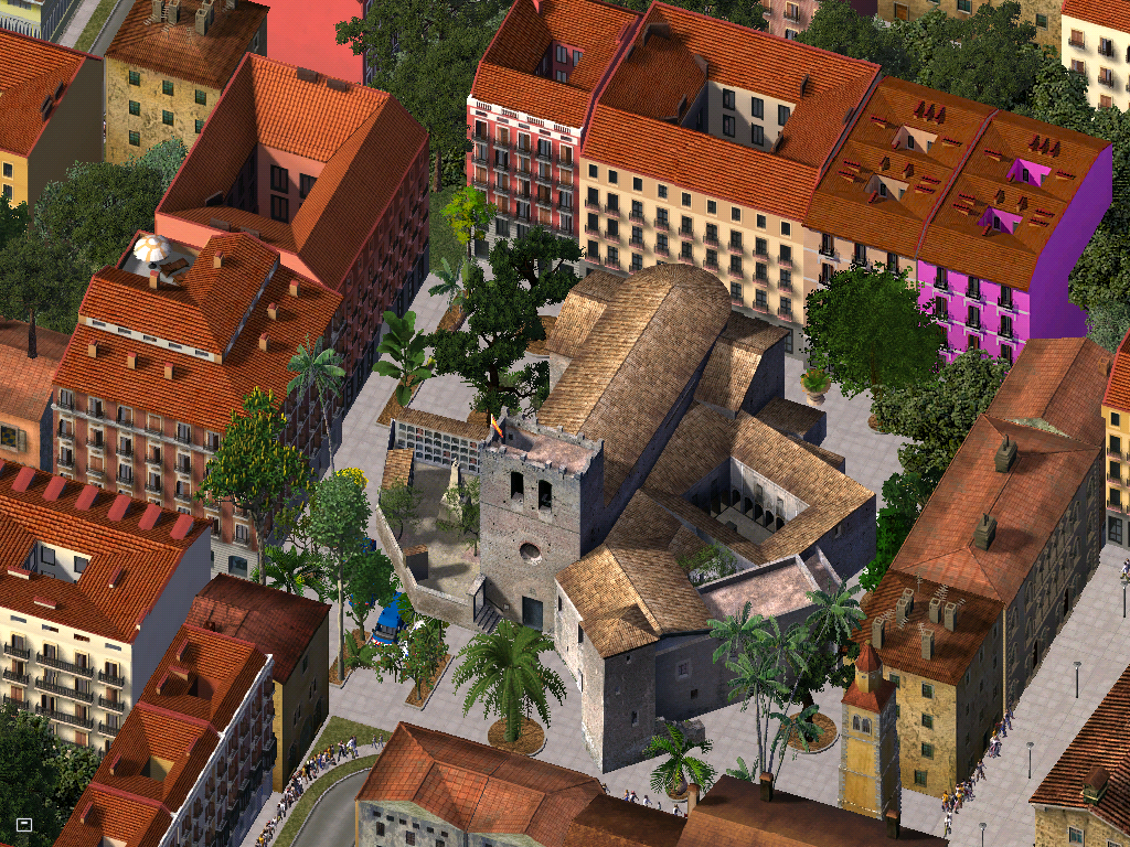 Ville de Vales - Page 2 PGqav