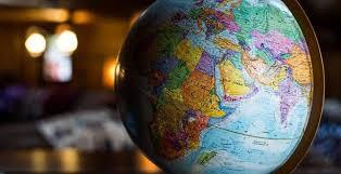 تطور حقل تحليل السياسة الخارجية : دراسة في الأعمال النموذجية