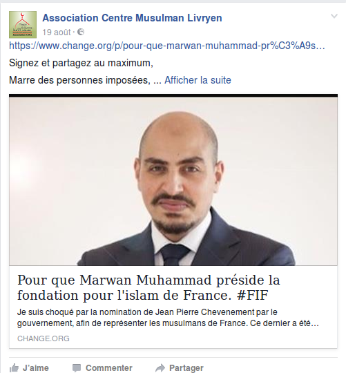 pg9Kl François Bayrou