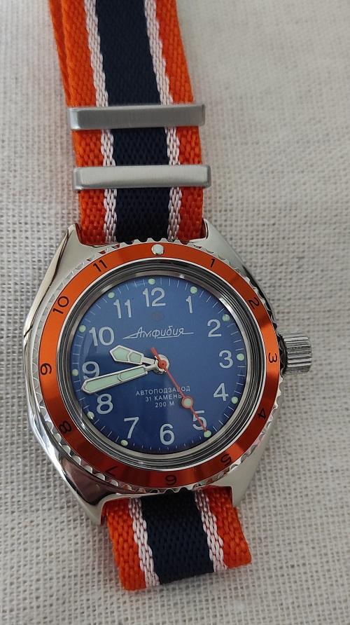 Vos montres russes customisées/modifiées - Page 17 PjP9N