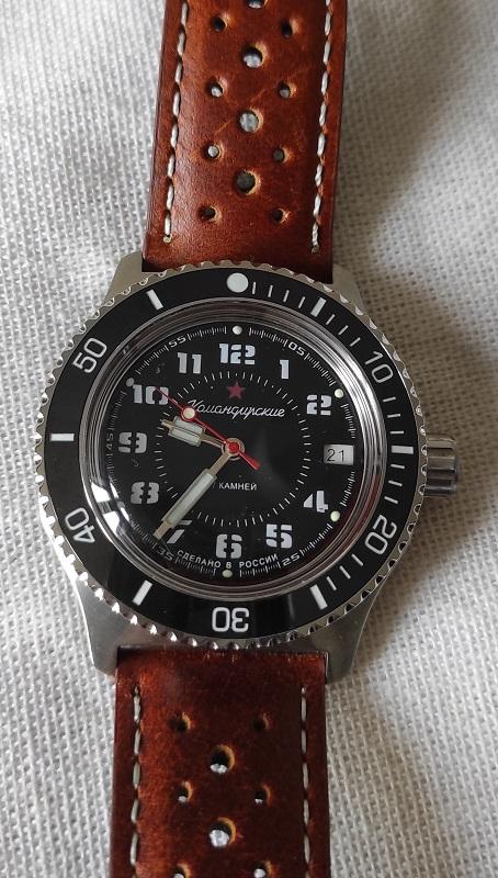 Vos montres russes customisées/modifiées - Page 16 PrKAq