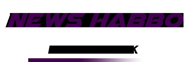 News Habbo - Pack Vaisseau Spatial Q3p9l