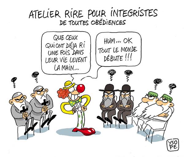Humour du Jour..toujours :) Q4b3k